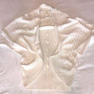Matilda Jane Women's Cardigan, Size S